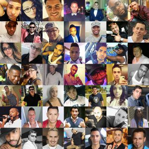 orlando-nightclub-shooting-victims